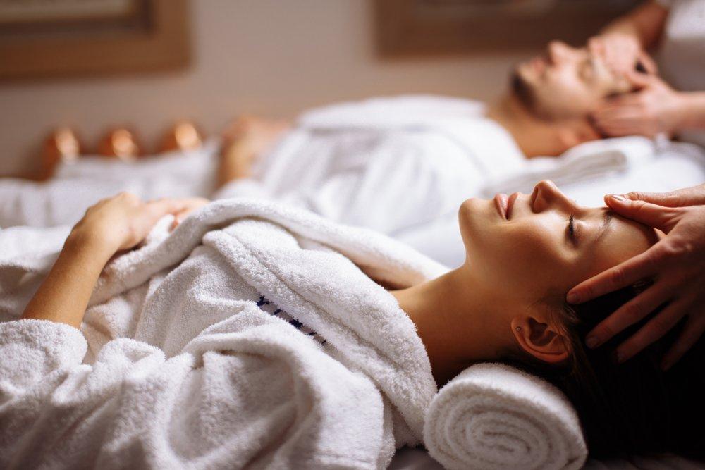 Do Massage Centers Need Insurance?