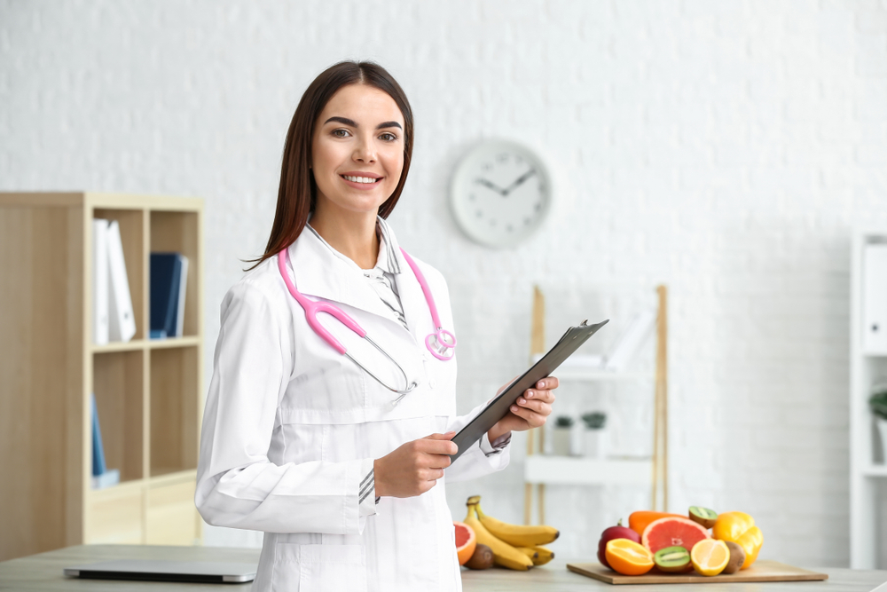 Insurance Plans For Nutritionists: Everything You Need to Know