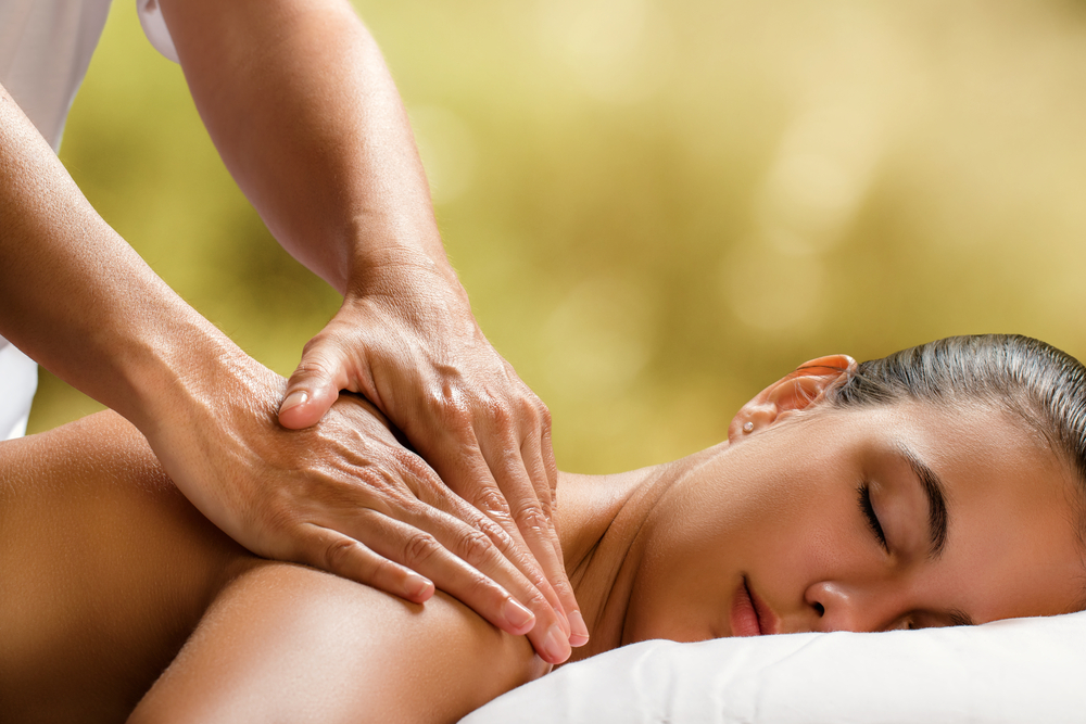 Massage Therapy Insurance: A Beginner's Guide