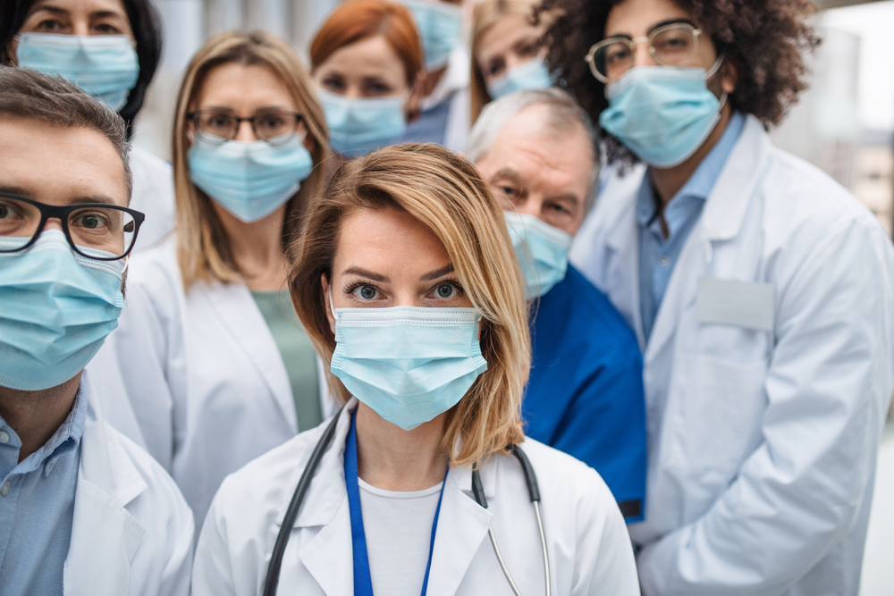 A Guide to Medical Staffing Insurance