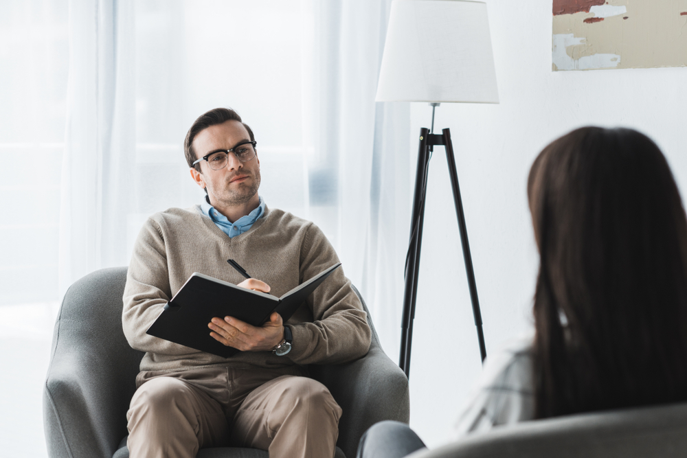 Benefits of Therapist Liability Insurance