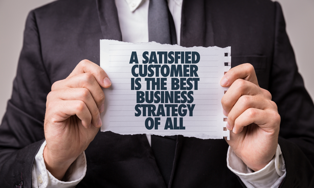 How to Build Customer Relations in Your Business