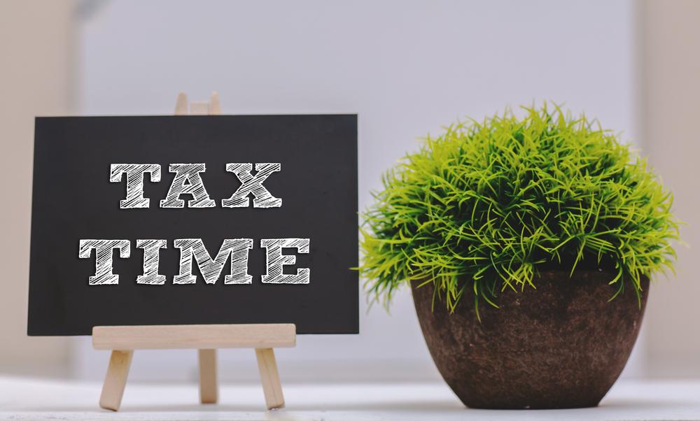 Tax Preparer Insurance 101
