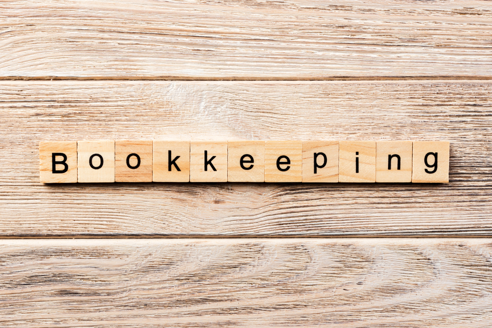 What is Liability Insurance for Bookkeepers?