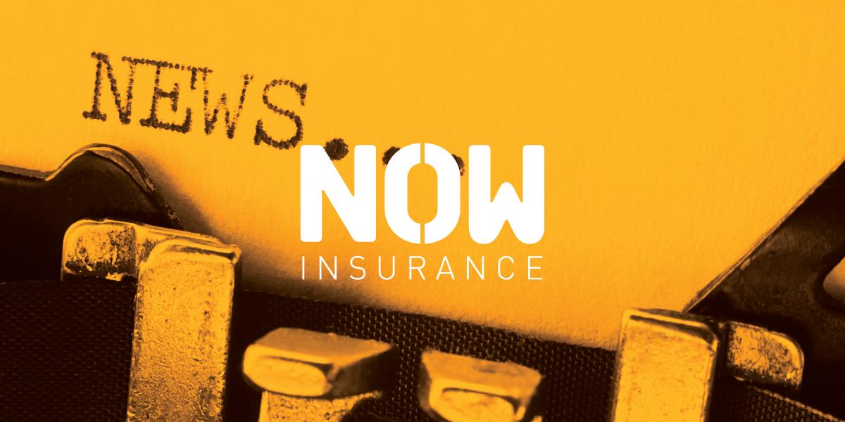 NOW Insurance closes $2.5 million seed round, enhances AI-enabled platform