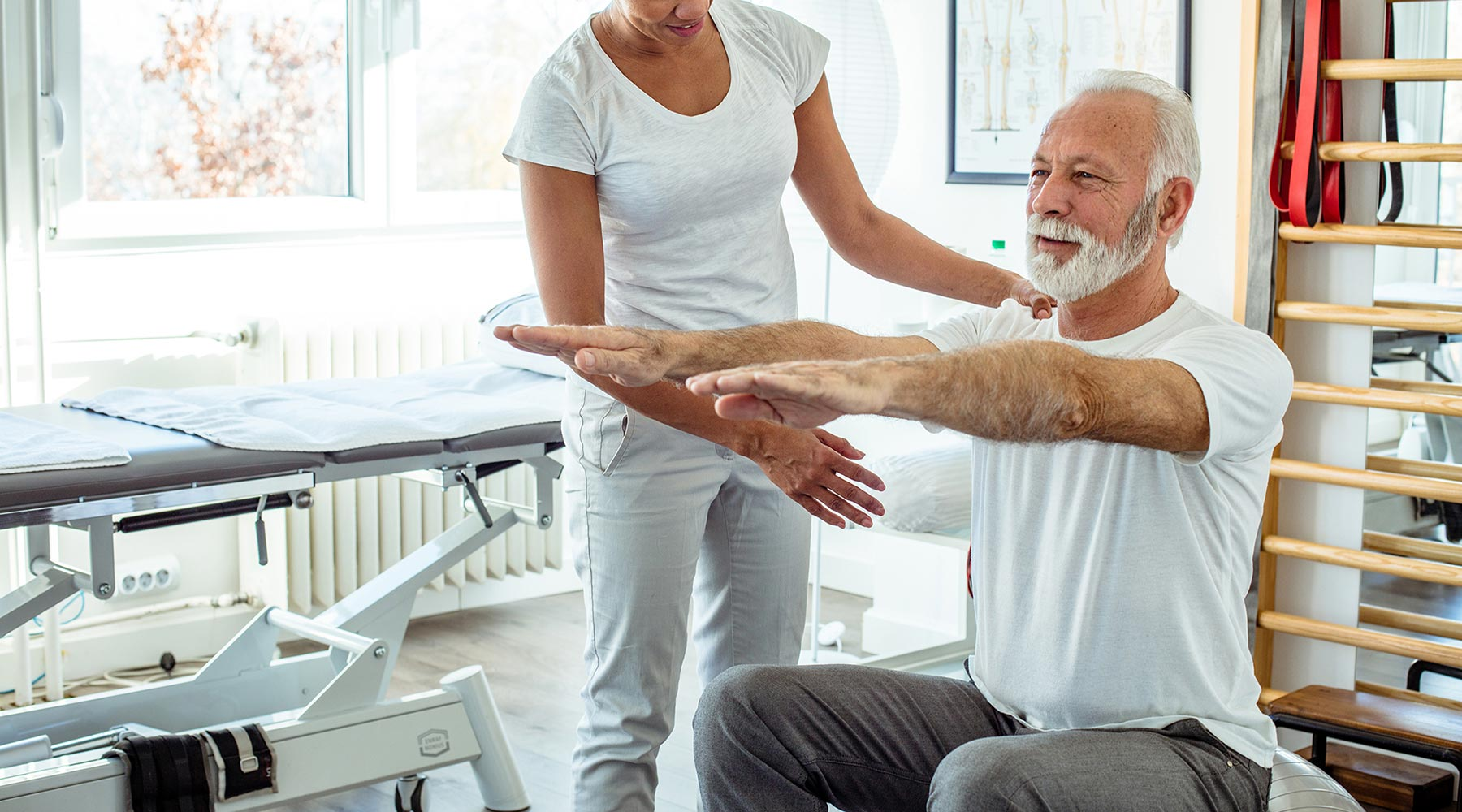 A Complete Guide to Insurance for Physical Therapists