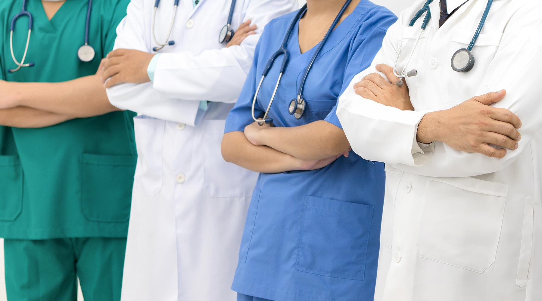 The Costs of Medical Staffing Agency Insurance