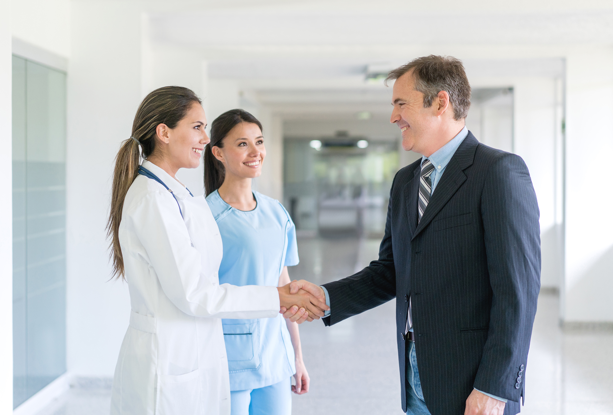 A Guide to Medical Director Insurance and the Costs