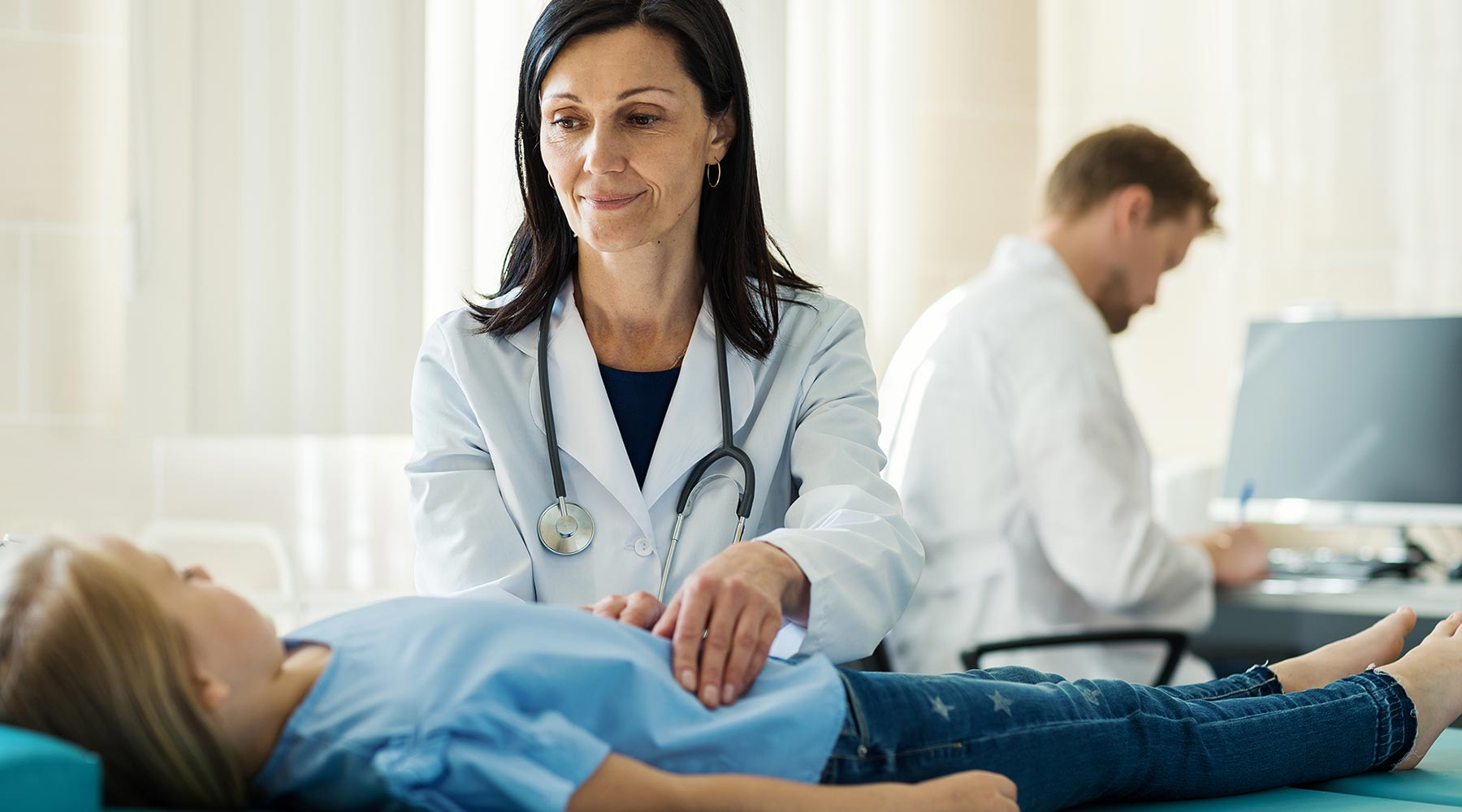 What Malpractice Risks Do GI Nurses Face?