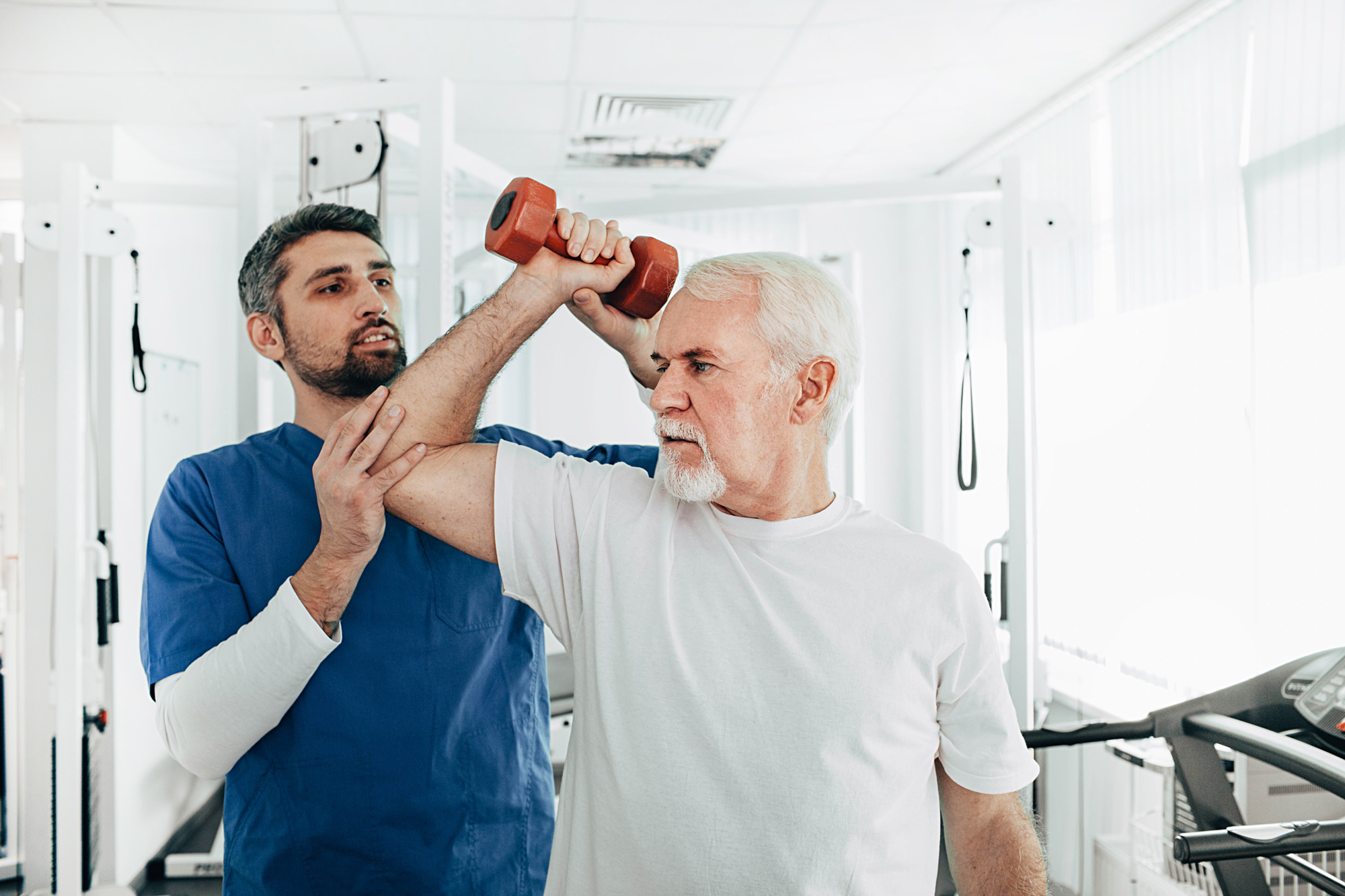 Do Occupational Therapists Need Malpractice Insurance?