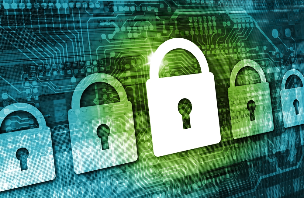 Why COVID Testing Labs Should Have Cyber Security Insurance in Case of a Data Breach