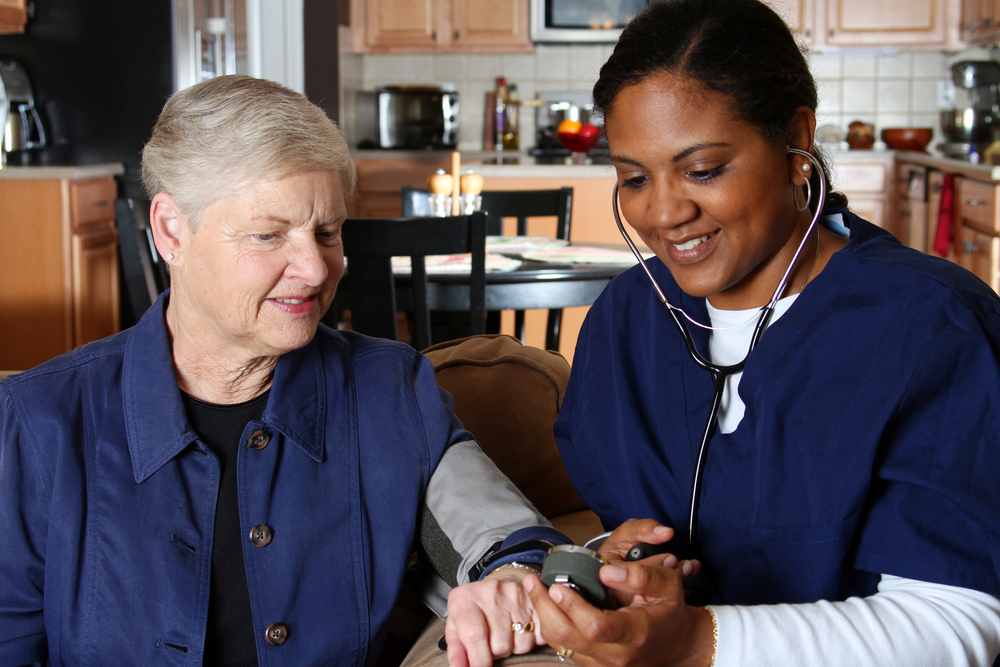 How to Find Affordable Professional Liability Insurance for Home Health Providers