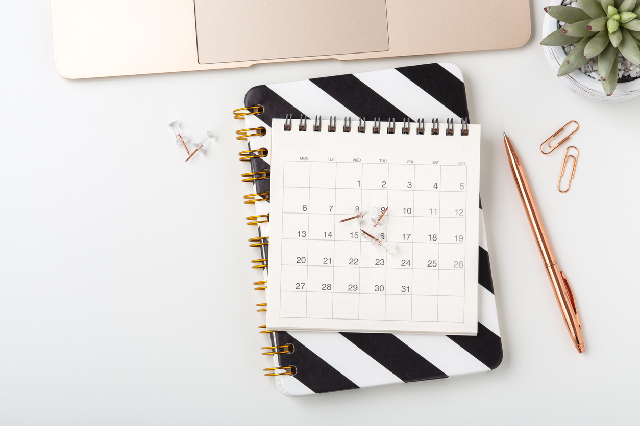 Eight Things Commonly Forgotten by Event Planners