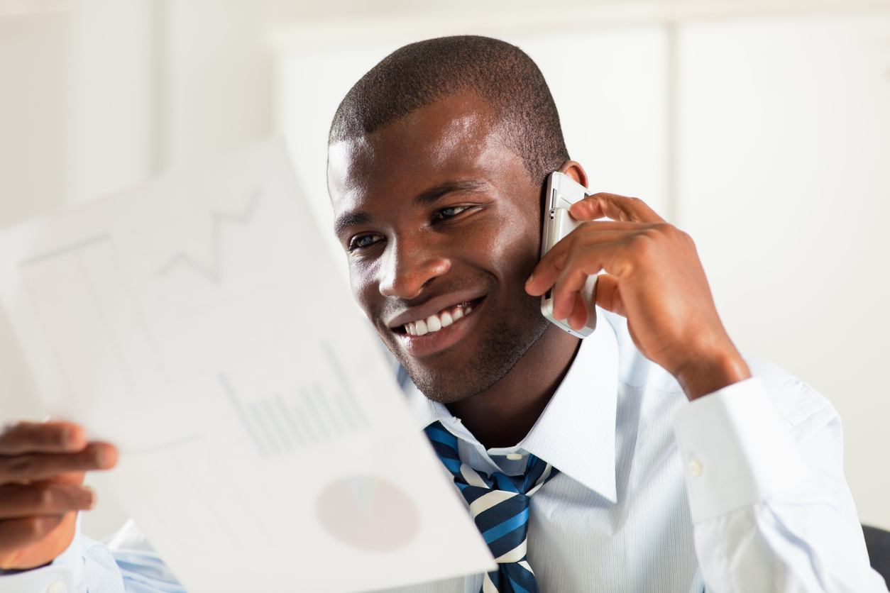 Five Steps to Buying Consultant Business Insurance