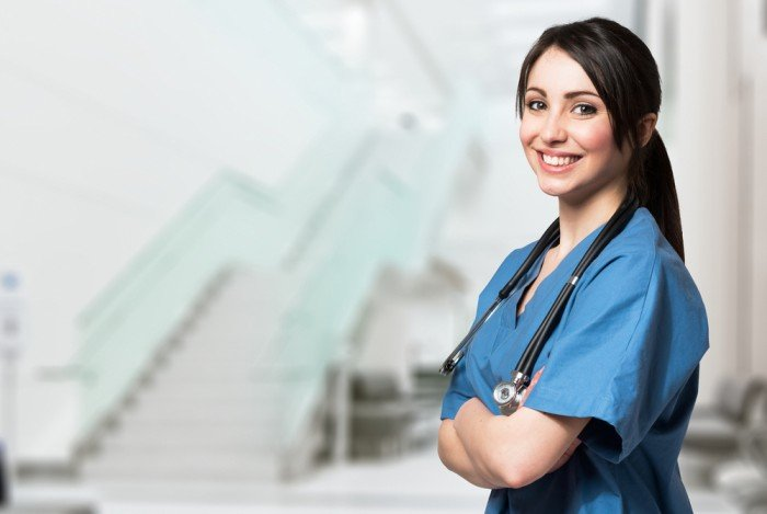 Nurse Liability Insurance: 7 Reasons to Get a Policy Even If Your Workplace Is Covered