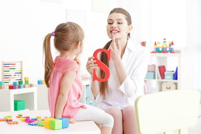 Speech Therapist Insurance: What Do You Need to Cover?